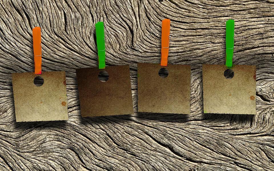 w sche klammern beschriften kostenloses bild auf pixabay. Black Bedroom Furniture Sets. Home Design Ideas