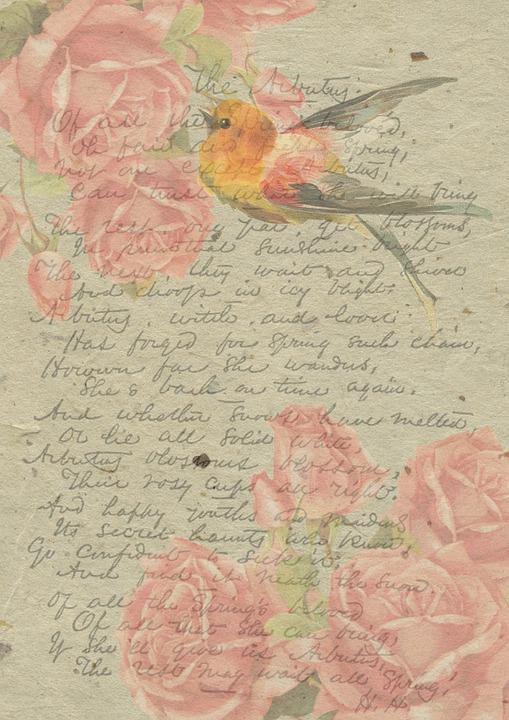 vintage-1079411_960_720 Vintage Letter Template Valentine S on valentine's bunny, valentine's bookmarks, valentine's home, valentine's photography ideas, valentine's kd 7, valentine's day templates, valentine's cartoons, valentine's love letters, valentine paper template, valentine's themes, valentine's certificate templates, valentine's for parents, valentine's couple, valentine's day alphabet letters, valentine's mad libs, valentine's presents, valentine's eraser, valentine's muscles, valentine's blessing, valentine's cocktails,