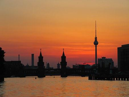 Kostenlos Berlin