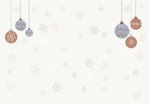 3 000 of the best christmas backgrounds in hd pixabay https creativecommons org licenses publicdomain