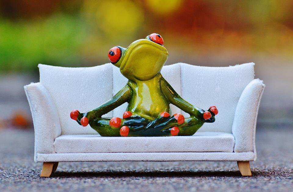 Relax Bilder Lustig