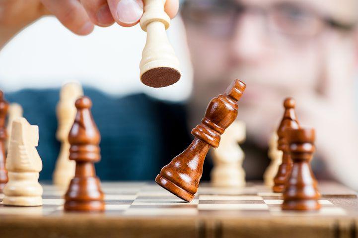 the-strategy-1080536__480.jpg