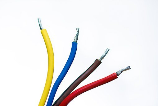 Data Cable Images · Pixabay · Download Free Pictures