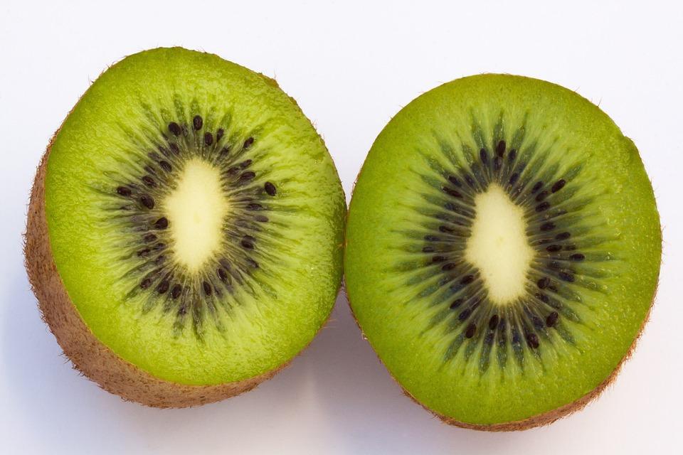 free photo kiwi, fruit, vitamins, healthy  free image on pixabay, Beautiful flower