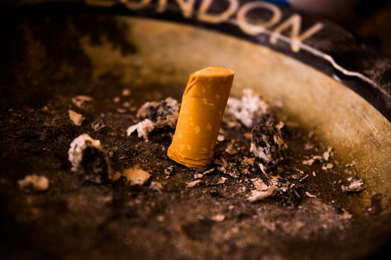 Картинки табака красивые