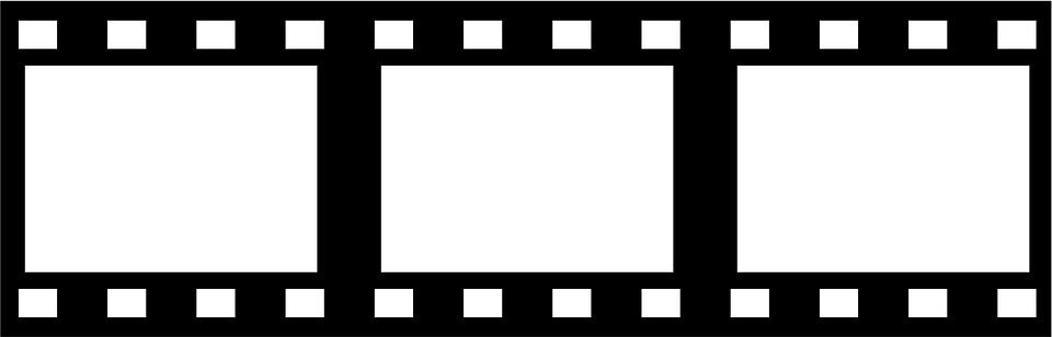 电影, 电影院, 娱乐, 卷筒, 带钢, 相机, 白, 胶片卷轴, 帧, 摄影