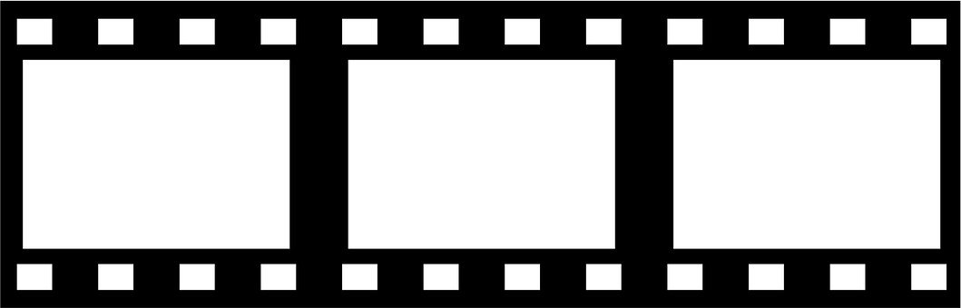 Film Movies Cinema Entertainment Reel