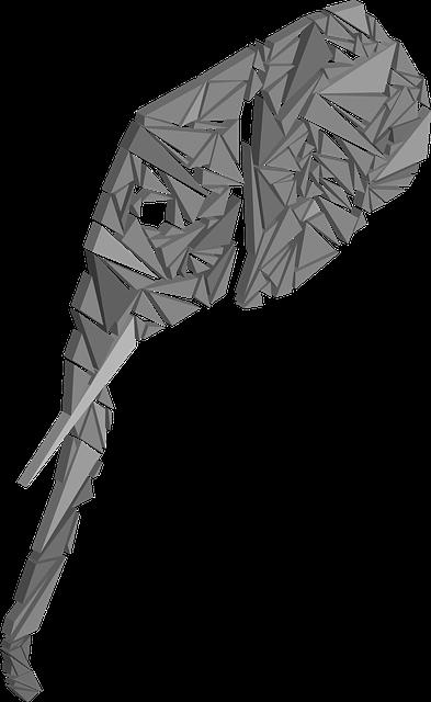 Illustration gratuite l phant mammif re pachyderme 3d image gratuite sur pixabay 1083239 - Photos d elephants gratuites ...