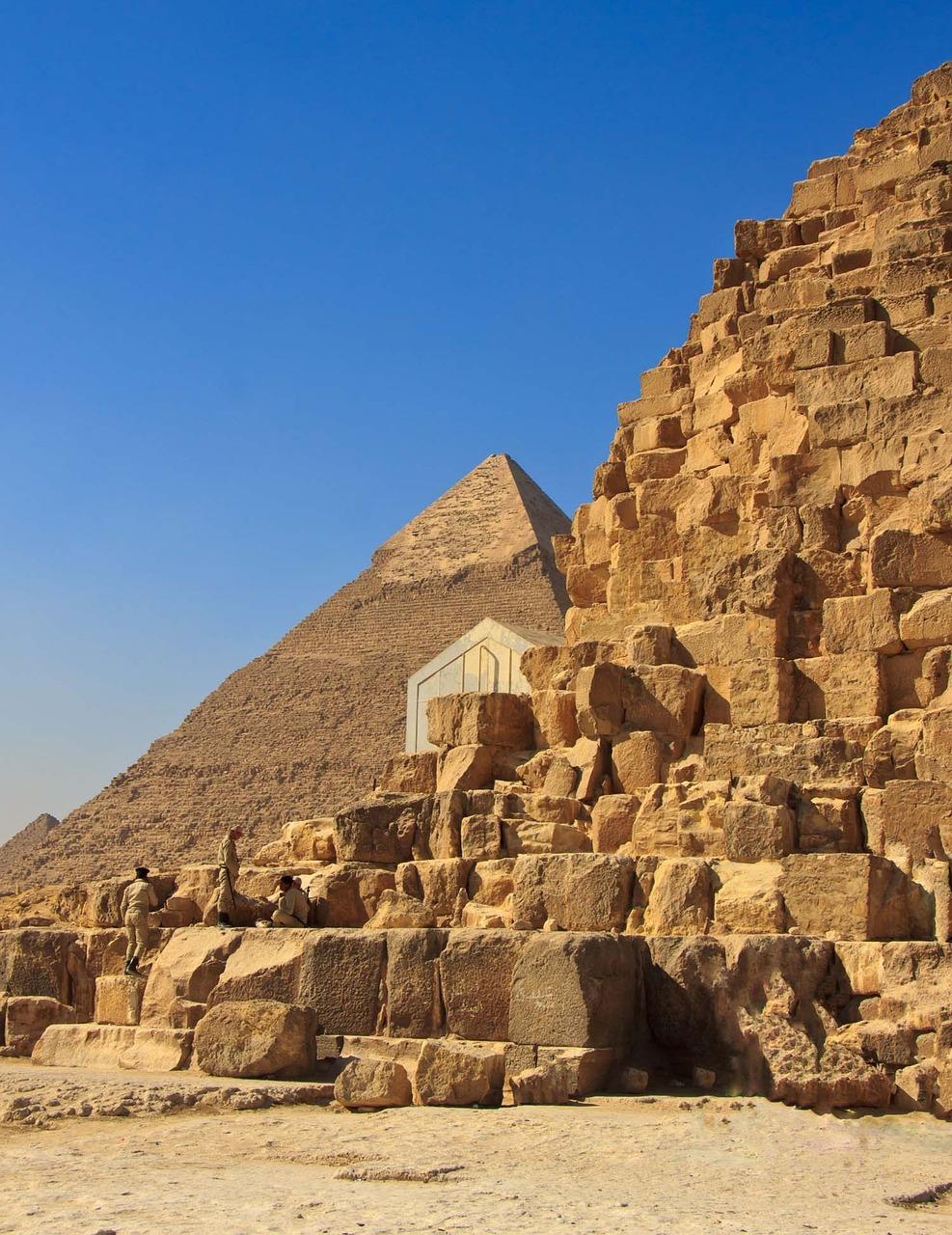 так древний египет пирамиды картинка фото характеристикам возможность сравнения