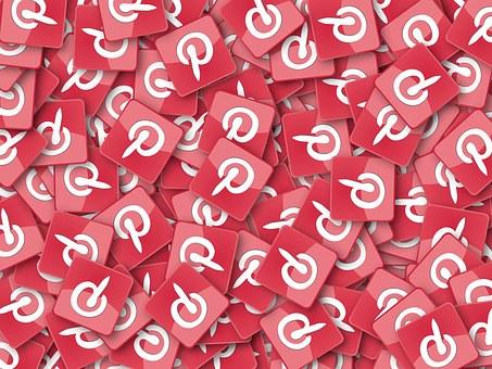 Pinterest, Image, Internet, Photo