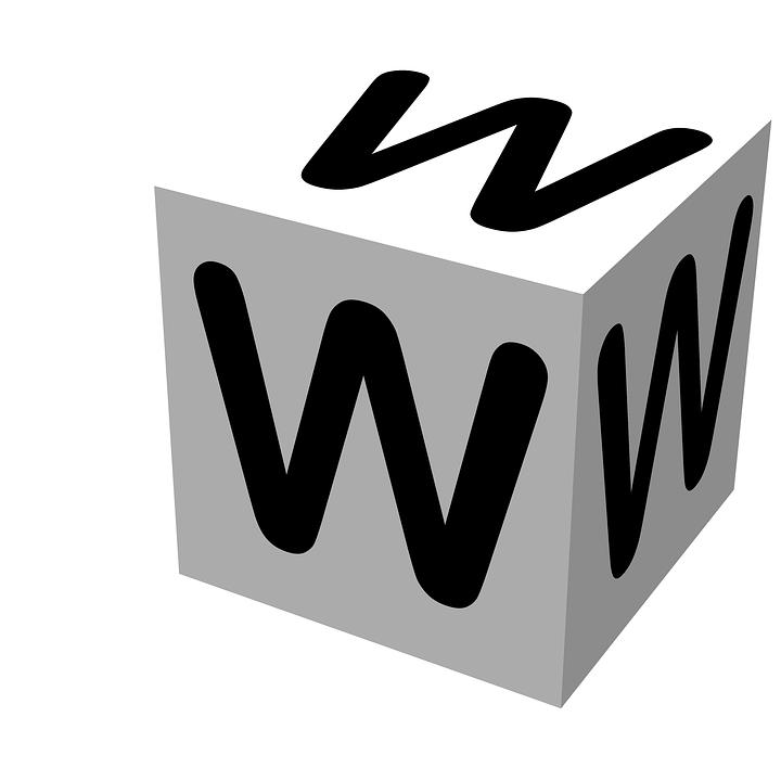 ネット用語のw/の意味/似た意味の言葉・w/の使い方と例文