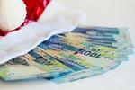 money, billing