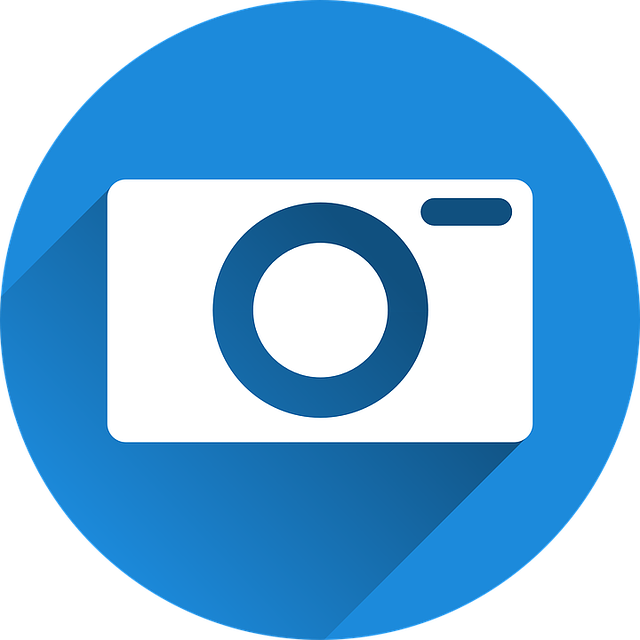 free vector graphic camera photo image free image on