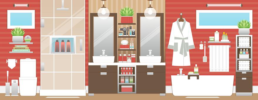 leere gmbh kaufen Firmenmantel Badewanne Sofortgesellschaften gmbh gründen oder kaufen