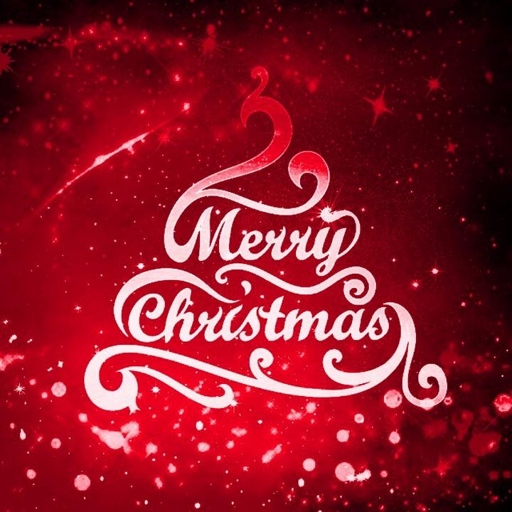 Kostenlose illustration hintergrund weihnachten for Xmas bilder kostenlos
