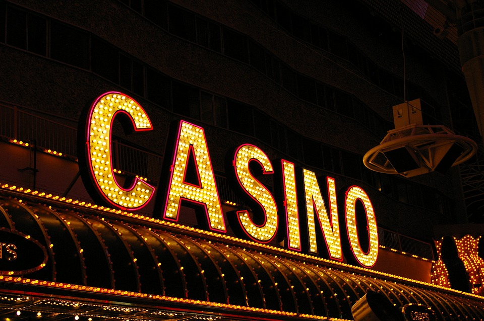 Blackjack Spelen met Geld bij de Beste online casinos ᐈ