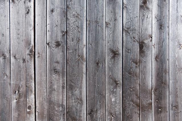 Free Photo Wood Goal Barn Old Input Free Image On