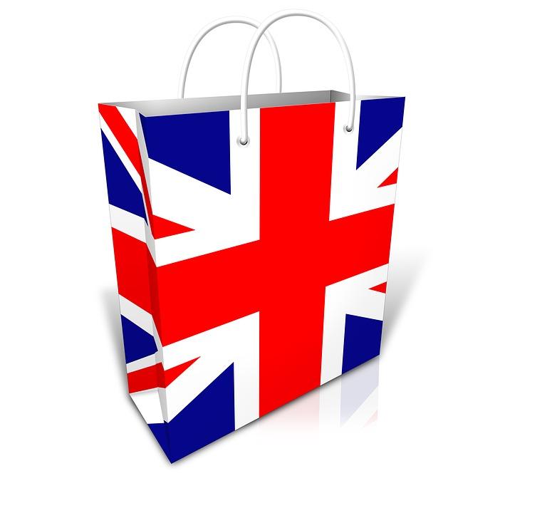 Shopping, Bag - Free images on Pixabay