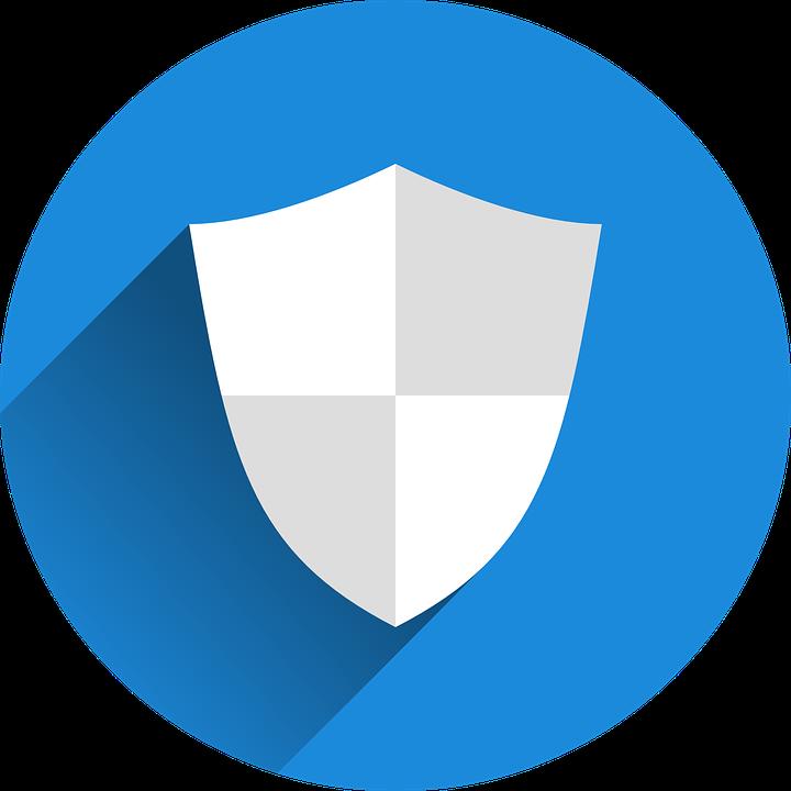 Schild, Sicherheit, Schutz, Sicher, Datenschutz