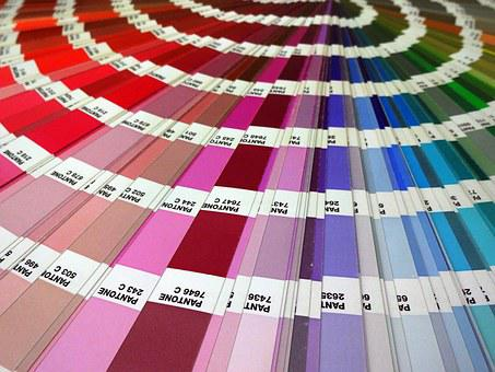 Pantone Images Pixabay Download Free Pictures