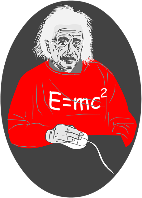 albert einstein mouse white  u00b7 free image on pixabay royalty free clipart commercial use free commercial clipart liquor