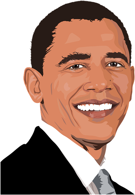 Barack Obama and the Grace of God