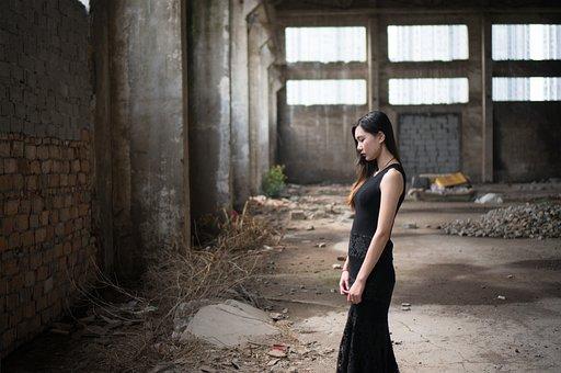 107ebee2ee7 Skirt φωτογραφίες - Κατεβάστε δωρεάν εικόνες - Pixabay