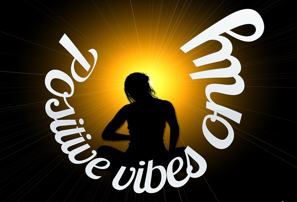 100+ Free Positive Thinking & Positive Images - Pixabay