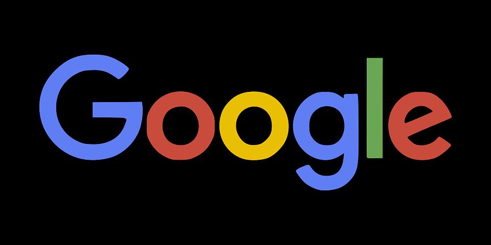 Google pixabay google voltagebd Images