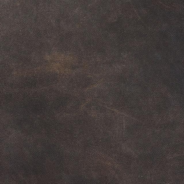 Ilustraci 243 N Gratis De Cuero Textura Scrapbooking