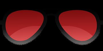 lunettes de soleil images gratuites sur pixabay. Black Bedroom Furniture Sets. Home Design Ideas