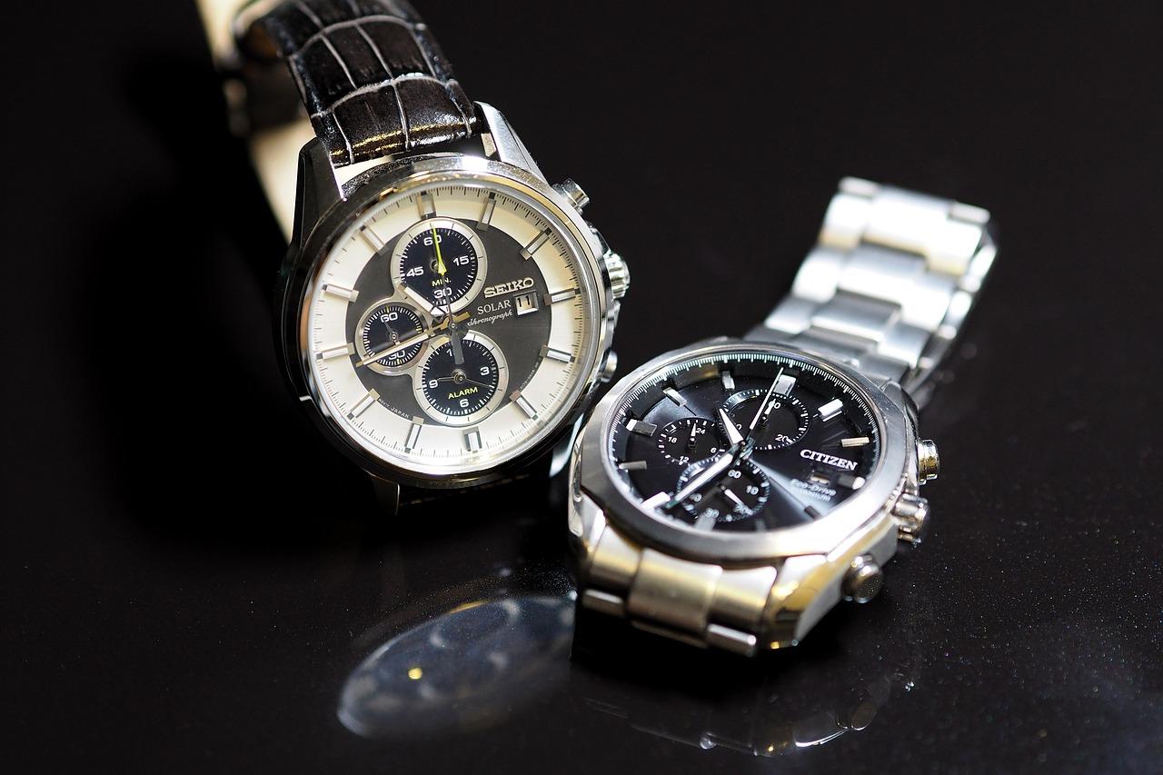 Wrist watch 1090168 1280