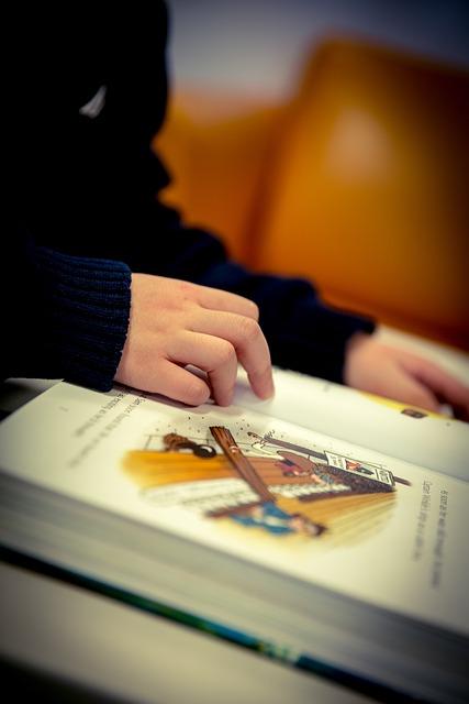 Reading School u003cbu003eEducationu003c/bu003e - Free photo on Pixabay