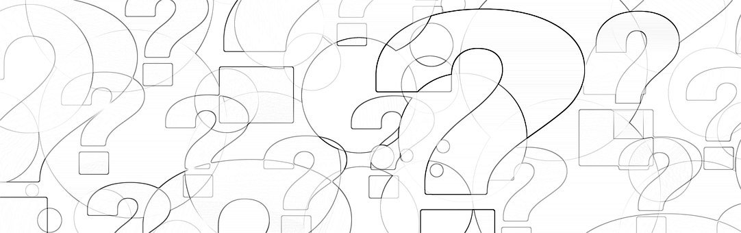 700 Free Question Mark Question Images Pixabay