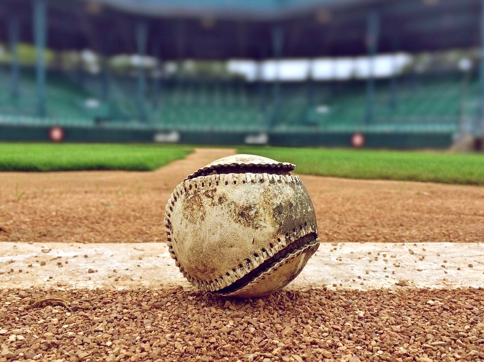 Baseball Betting Strategy Guide
