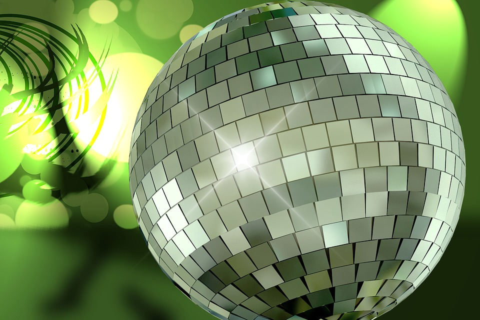 disco ball background wallpaper  u00b7 free image on pixabay