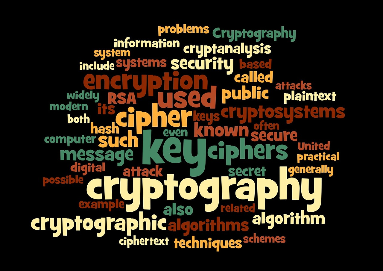crytography computer attack essay Computer science graduate student currently working on networking and data science wishing to pursue a challenging and fulfilling career in an organization that.