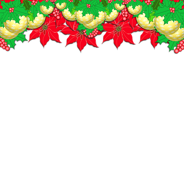 Free Illustration Christmas Christmas Baubles Free