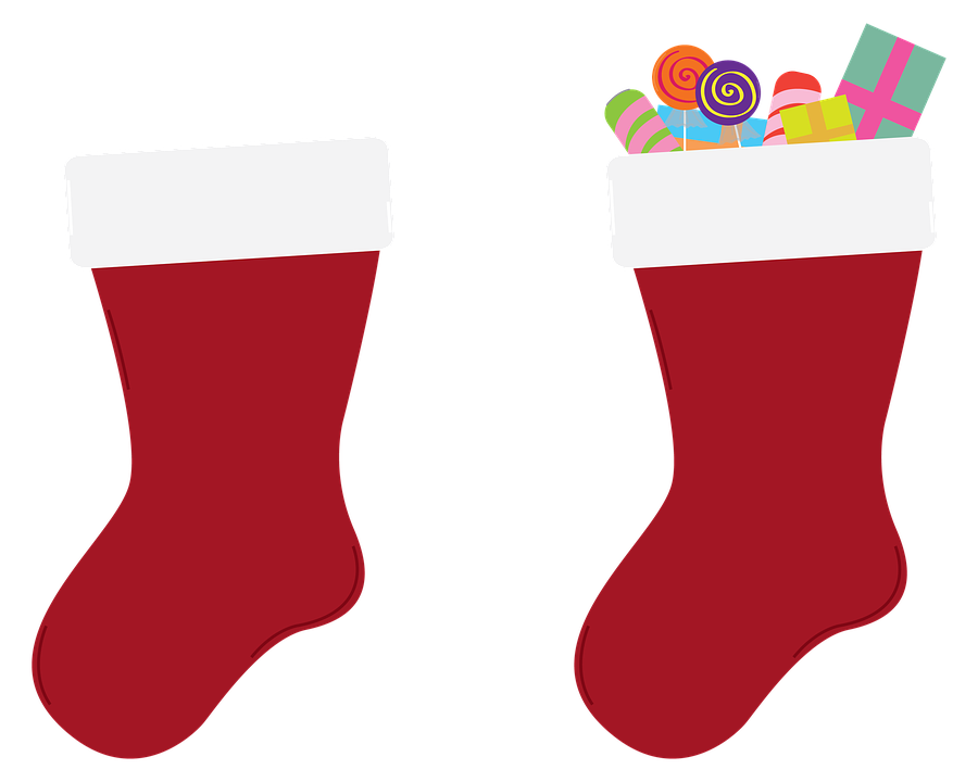 christmas stockings stockings