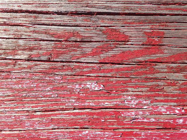 Wood Rustic Red 183 Free Photo On Pixabay