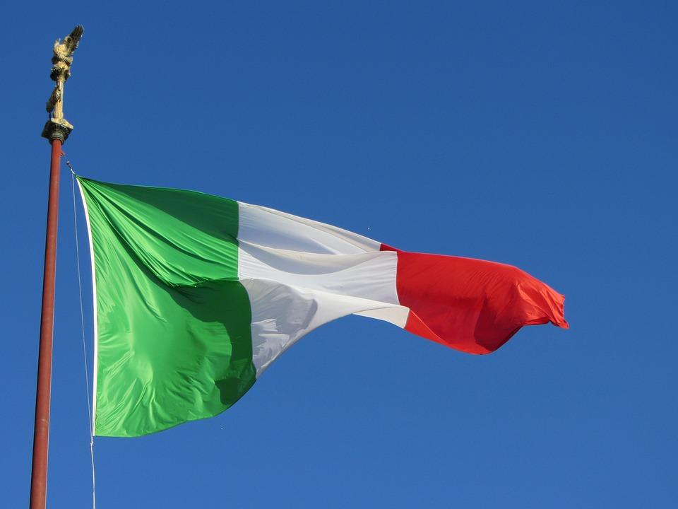 Italy Eurozone predictions