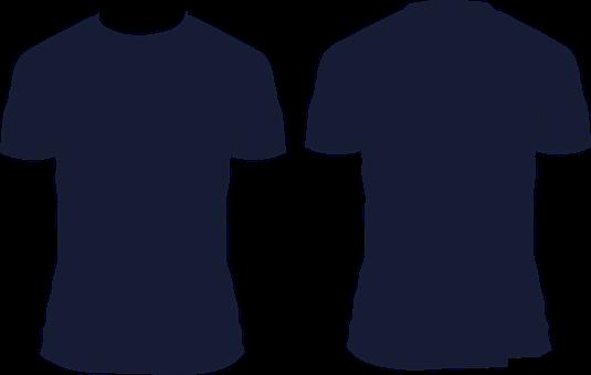 Camisetas Personalizadas Madrid THESHOP OF YOURDREAMS, Camisetas Originales Personalizadas Por Usted