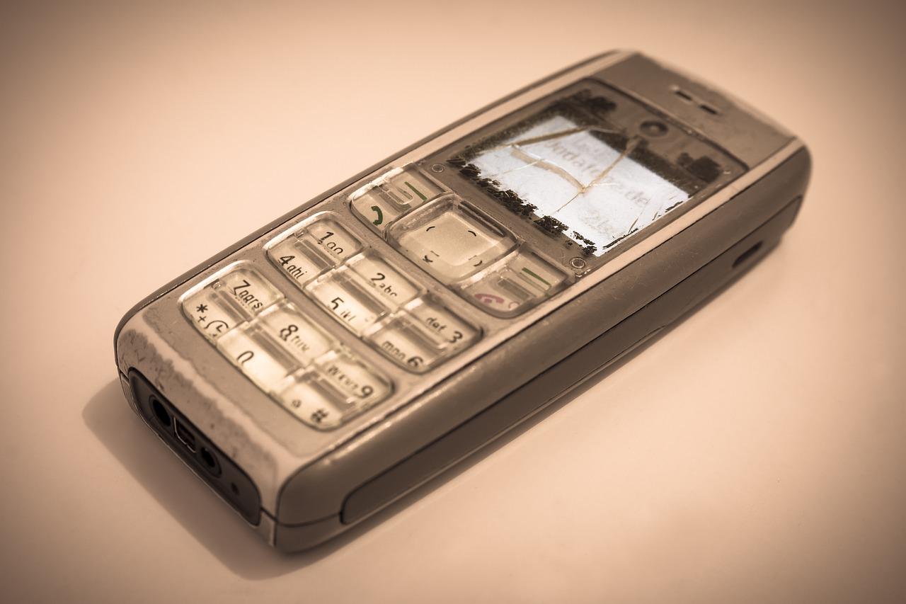 могу телефон нокиа формат старый фото всего, селфи это