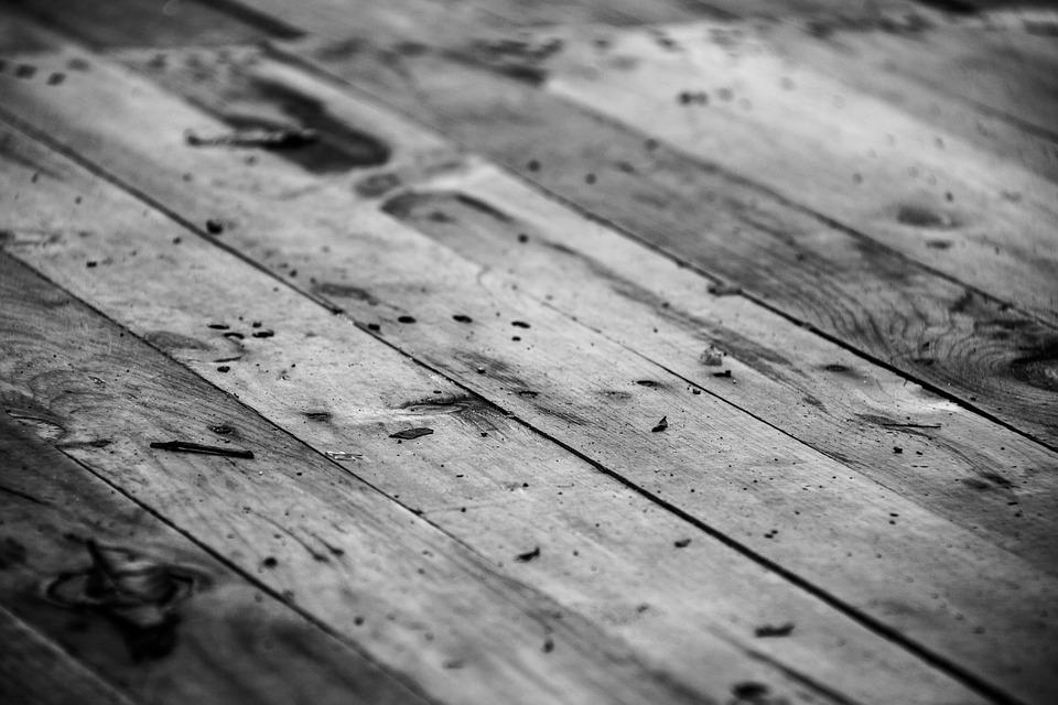 Legno Bianco E Nero : Legno bianco e nero · foto gratis su pixabay