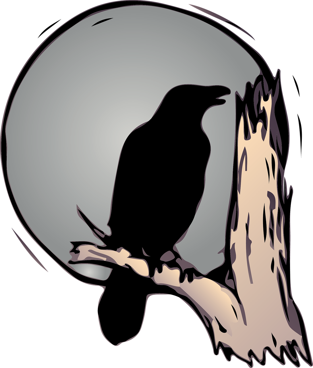 raven-1093541_1280.png