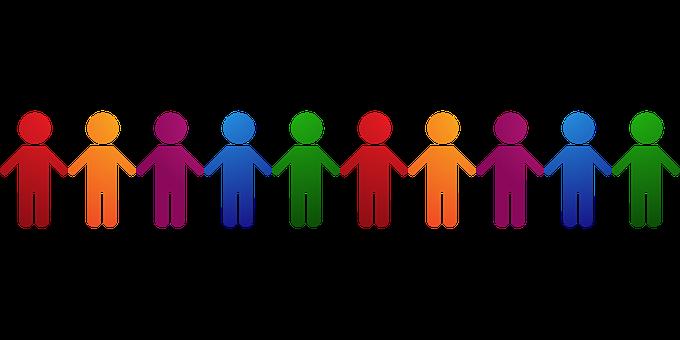 7,000+ Free Human & People Illustrations - Pixabay