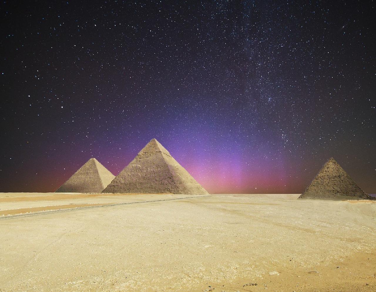 интерактивная картинки египет ночь сделать установить буржуйку