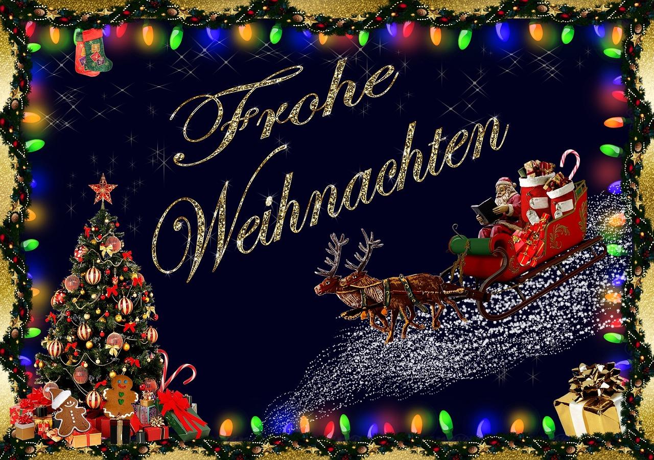 Мальчику, рождество в германии открытки поздравления
