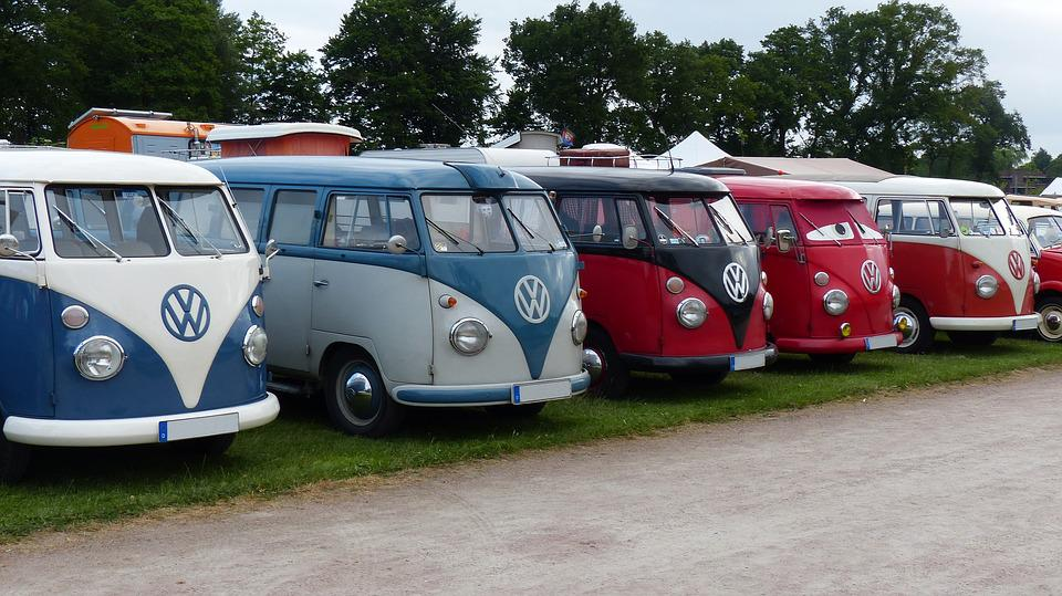 vw oldtimer volkswagen gratis foto op pixabay. Black Bedroom Furniture Sets. Home Design Ideas