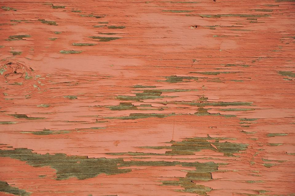 Sfondo Color Pesca Texture Foto Gratis Su Pixabay